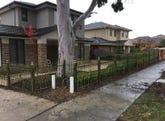 1/2 Lee Avenue, Mount Waverley, Vic 3149