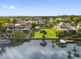 24 The Anchorage, Noosa Waters, Qld 4566