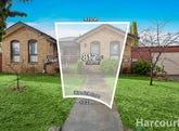 7 Warwick Court, Glen Waverley, Vic 3150