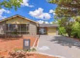 34 Wiare Circuit, Orange, NSW 2800