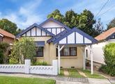 112 Ingham Avenue, Five Dock, NSW 2046