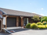 3 Iris Close, Riverside, Tas 7250