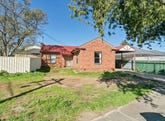 18 Guildford Street, Clearview, SA 5085