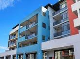 18/254 Beames Avenue, Mount Druitt, NSW 2770