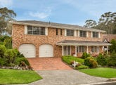 2 Rhodes Avenue, Balgownie, NSW 2519