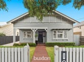 107 Clarence Street, Geelong West, Vic 3218