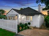 1 Coral Street, Balgowlah, NSW 2093