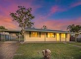 3 Geelong Court, Eagleby, Qld 4207