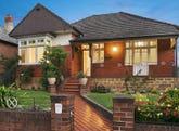 147 Alt Street, Haberfield, NSW 2045
