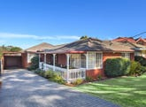 2 Rugby Road, Marsfield, NSW 2122