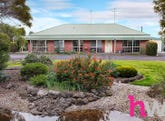 270 Purnell Road, Lovely Banks, Vic 3213
