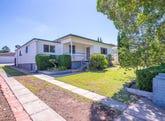 12 Birralee Street, Muswellbrook, NSW 2333