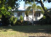 65 Sydney Avenue, Camp Hill, Qld 4152