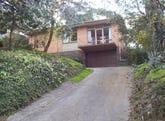 3 Seaton Court, Mount Waverley, Vic 3149