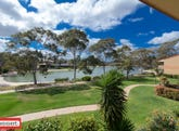 28/59-73 Gladesville Boulevard, Patterson Lakes, Vic 3197
