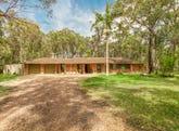 11 Griffiths Avenue, Medowie, NSW 2318