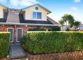 4/9 Corumbene Road, West Gosford, NSW 2250
