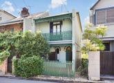 35 Waterview Street, Balmain, NSW 2041