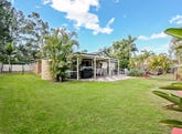 77 Evergreen Ave, Waterford West, Qld 4133