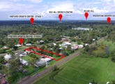 14 Wallace Road, Vineyard, NSW 2765