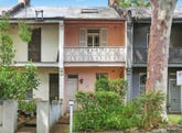 29 Sutherland Avenue, Paddington, NSW 2021