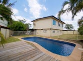 21 Alexander Street, Woodridge, Qld 4114