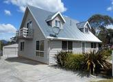 9 Upper Scamander Road, Scamander, Tas 7215