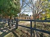 22-24 Bundanoon Road, Exeter, NSW 2579