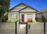 80 Albert Street, Geelong West, Vic 3218