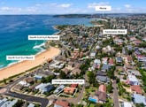 1 Tanderra Place, Curl Curl, NSW 2096
