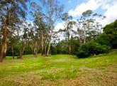 132b Bowral Road, Bowral, NSW 2576