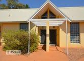 3/2 Shanahan Close, Alice Springs, NT 0870