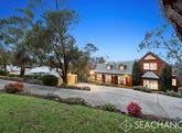 30 - 32 Eumeralla Grove, Mount Eliza, Vic 3930