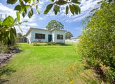 1 Spinks Avenue, Lake Conjola, NSW 2539