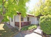 19 Alexander Terrace, Port Noarlunga, SA 5167