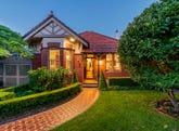 21 Stanton Road, Haberfield, NSW 2045