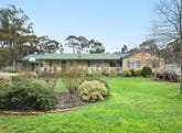 34 Anderson Street, Smythesdale, Vic 3351
