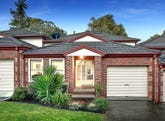 16/19 Moore Road, Vermont, Vic 3133