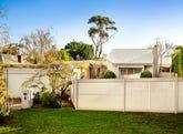 11 Hedges Court, Mount Martha, Vic 3934