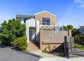 1/267 Rothery Street, Corrimal, NSW 2518