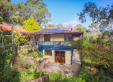 5 St Barberie Drive, Crafers, SA 5152