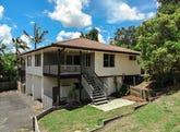 Unit 1/2 Mountain View Drive, Goonellabah, NSW 2480
