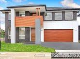 42 Barrallier Drive, Marsden Park, NSW 2765