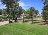 64 Cadaga Ridge, King Creek, NSW 2446