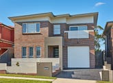 10B Oldfield Street, Greystanes, NSW 2145