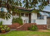 24 Kenilworth Street, Miller, NSW 2168