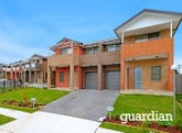 2 Cathay Place, Kellyville, NSW 2155