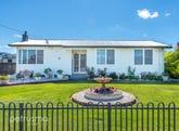 40 Benjamin Terrace, New Norfolk, Tas 7140