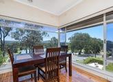 539 North Street, Albury, NSW 2640