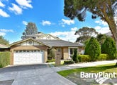 27 Mannering Drive, Glen Waverley, Vic 3150